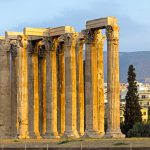 ancient-temple-of-zeus-PGSX562